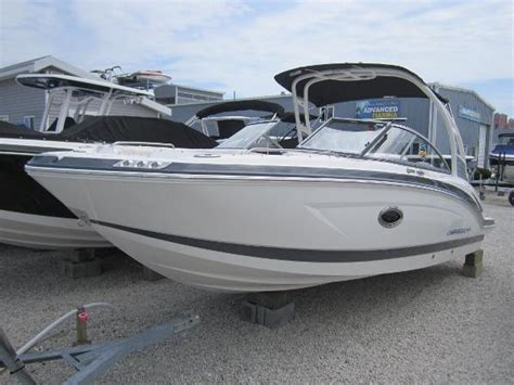Chaparral Boats Ocean City Md by 2018 Chaparral 230 Suncoast Ocean City Maryland Boats