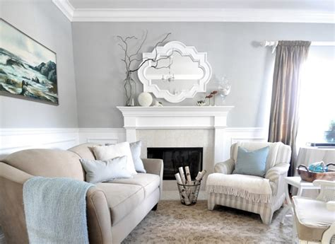 grey and taupe living room ideas themed living rooms taupe brown gray and taupe