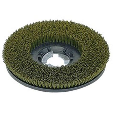 shop oreck 17 in grit floor polisher brush at lowes