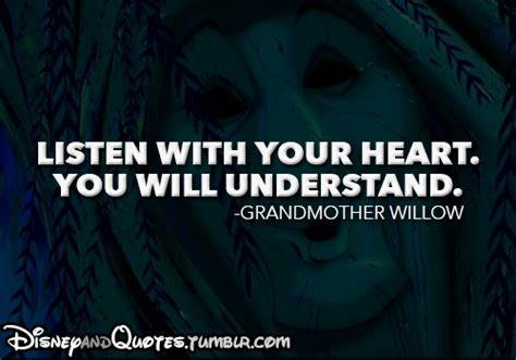 Disney Quotes — Grandmother Willow (pocahontas. Fashion Quotes New Year. Appreciate Your Girl Quotes Tumblr. Christmas Quotes Ralph Waldo Emerson. Boss Day Quotes Cards. Song Quotes Daughter. Disney Quotes Clothing. Love Quotes For Him In Kannada. Encouragement Wedding Quotes