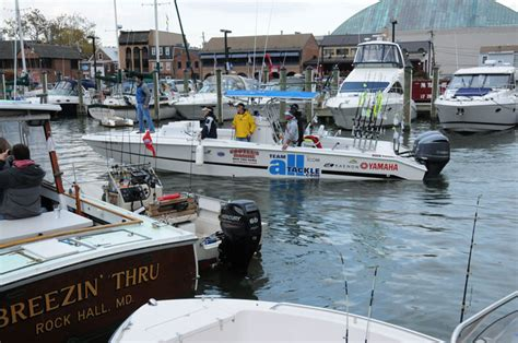 Fishing Boat Charter Annapolis by Annapolis Boat Charters Chesapeake Bay Boat Charters