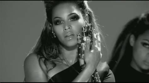 Single Ladies (put A Ring On It) [music Video]
