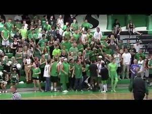 Thousand Oaks beat Simi Valley in final seconds - YouTube