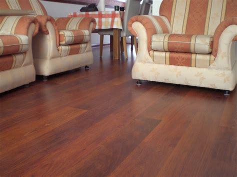 Cost To Install Laminate Flooring In Uk  Best Laminate