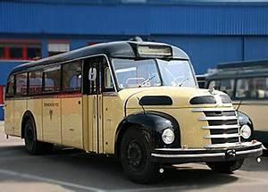 Kleinbus Mieten Bremen : einen oldtimer postbus mieten ~ Markanthonyermac.com Haus und Dekorationen