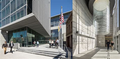San Francisco Public Safety Campus. Low Calorie Vegetable Soup Recipe. Nurse Practitioner Programs Indiana. Top Christian Colleges In Usa. Retirement Planning Leads Urgent Care Burbank. Texas Medical Malpractice Attorneys. Insurance Companies Fl Travel Agent Schooling. Information Technology Project Management 7th Edition Pdf. Lawsuit Settlement Funding Gia Diamond Rating