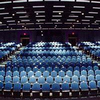 salle jean louis millette plan de salle spectacle billeterie et calendrier complet
