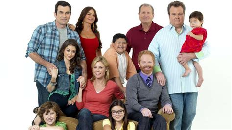 10 modern family episodes show why it s still one of tv s hits 183 tv club 10 183 the a v club