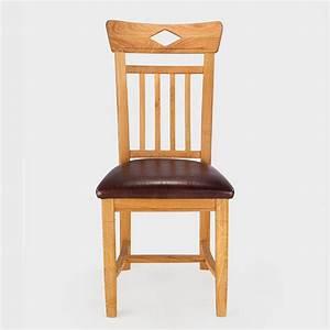 Vintage Stuhl Leder : aktiv stuhl wildeiche massiv ge lt echt leder designer vintage braun eiche landshut ~ Markanthonyermac.com Haus und Dekorationen
