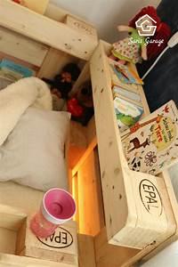 Günstig Bett Selber Bauen : die besten 25 holzbett selber bauen ideen auf pinterest holzbett designs bett aus 8 ~ Markanthonyermac.com Haus und Dekorationen