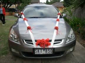 the best wedding car decorations ways to decorate the wedding car times guide to