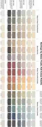 best 25 dulux paint colours ideas on dulux grey paint dulux paint and dulux grey