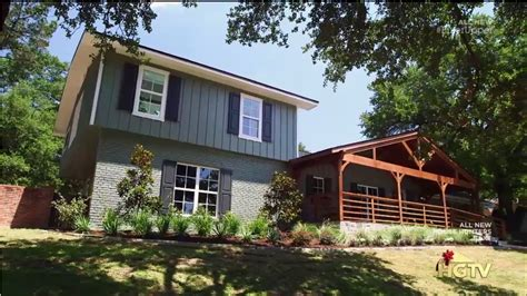 Aetna Better Health Pharmacy Help Desk 100 Porch House Lessons Learned From Lessons To Be