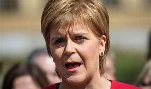 General Election 2017 poll: Shock for SNP as 'Tories set ...