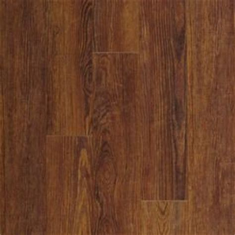1000 images about floors on cases pergo laminate flooring and pine