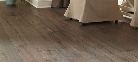 mullican wood flooring alyssamyers