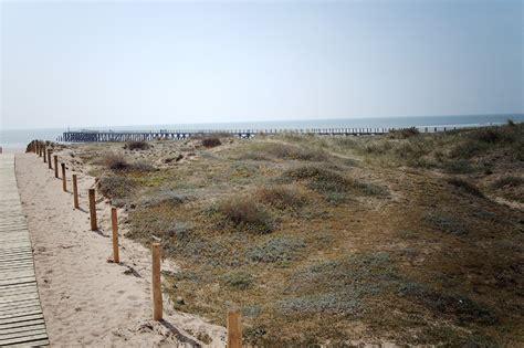 jean de monts sa plage ses dunes sa for 234 t