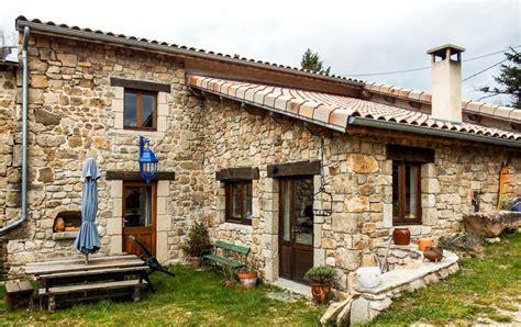 maison 224 vendre en rhone alpes ardeche lamastre merveilleuse maison en avec 3 5