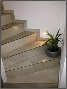 Treppen Fliesen Holzoptik : treppen fliesen legen fliesen house und dekor galerie vranj6vaer ~ Markanthonyermac.com Haus und Dekorationen