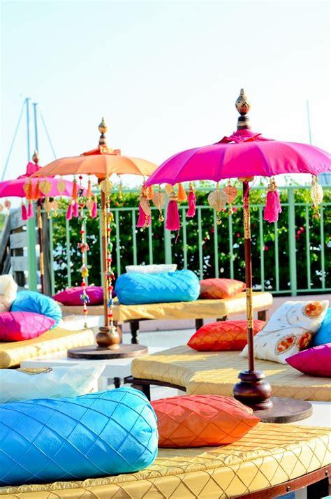 ideas about buy indian wedding decoration set bridal catalog