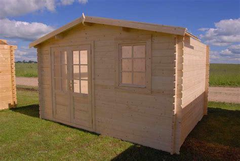 how to build a 12x12 storage shed haddi