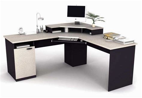 White Office Chairs Staples by Office Depot Corner Desks Office Furniture