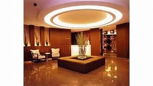 Beleuchtung Im Wohnzimmer : ideen f r die beleuchtung im wohnzimmer youtube ~ Markanthonyermac.com Haus und Dekorationen
