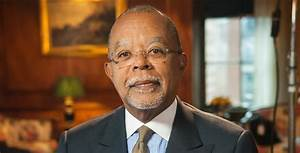 Finding Your Roots With Henry Louis Gates Jr. - JetMag.com