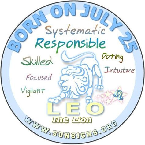 60 Best Born In June & July Zodiac Sign Images On. Learning Management Systems Team Building Dc. Information On Online Schools. Is Android Linux Based Natural Gas For Trucks. Hospital Management System Project Documentation. Attorney General Boston Sacramento Vet Center. Renters Insurance Quote Online. Car Insurance Quotes In Texas. Physician Assistant Schools In Arizona