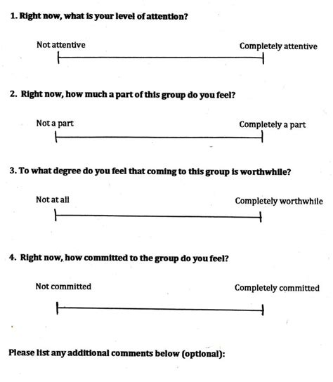 Theory Substruction Paper Template by Printable Therapy Sheets The Best Worksheets Image