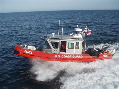Coast Guard Inflatable Boats For Sale by File Uscg Small Boat Rb S 25583 Jpg Wikipedia