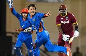 Wrath of Khan set to hit Big Bash League | cricket.com.au