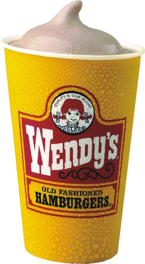 Gluten Free Me: Gluten Free Items at Wendys
