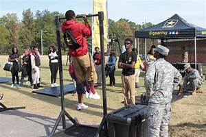 Army Recruiting Pilot Program to Study New Approach to ...