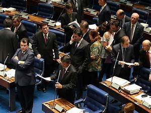 Brazil approves suicide seeds | The New Economy