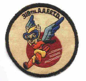 Women Airforce Service Pilots - Wikipedia