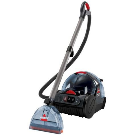17 best images about carpet cleaning on