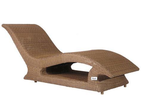 100 teak steamer chair lewis garden furniture page 5 garden furniture page 5 garden