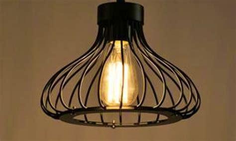design lustre pour chambre moderne 16 reims lustre moderne pour cuisine lustre industriel
