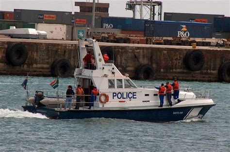 Dc Police Boat by Police Vehicles In South And Southern Africa Page 2