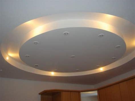 nettoyer plafond avant peinture 224 montauban prix horaire artisan platrier spots integres au plafond