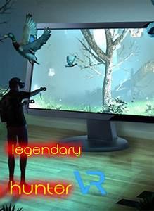 Legendary Hunter VR Windows game - Indie DB