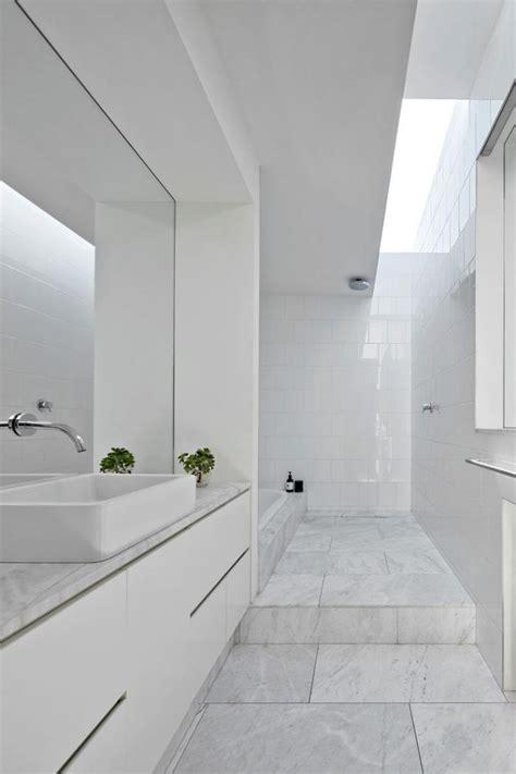 la salle de bain scandinave en 40 photos inspirantes archzine fr
