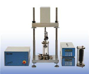 15 best images about dynamic triaxial testing equipment on studios tech and products