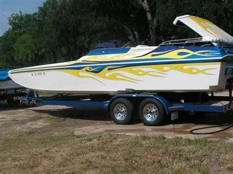 Parker Boats Of Daytona by Eliminator 250 Daytona For Sale Daily Boats Buy