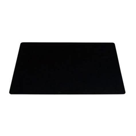 tapis de souris simple coloris noir n a achat vente tapis de souris sur ldlc
