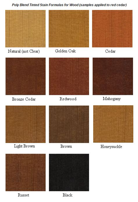 Best Color For Kitchen Cabinets 2014 by Seal Once Nano Guard Plus Poly Waterproofing Wood Sealer