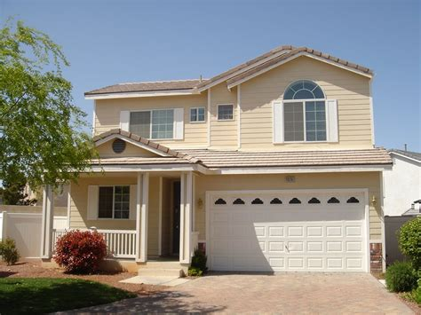 3 bedroom house for rent in las vegas affordable near me house for rent near me