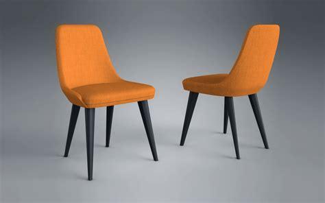 chaises roche bobois prix table de lit