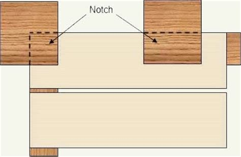how to install posts for wood deck railings part 2